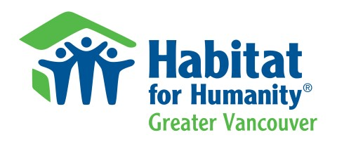 RecycleSmart Joins Habitat for Humanity to Create a Sustainable Community