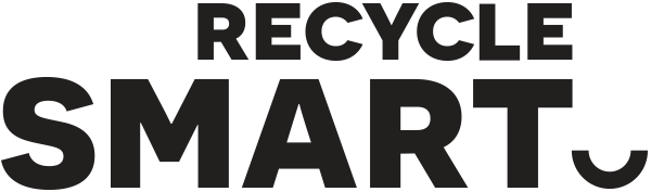 Recycl-Smart Logo